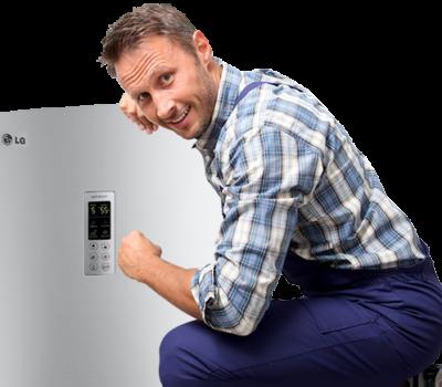 холодильник_lg